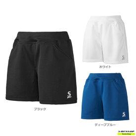【再値下げ】2020年SSモデル テニス【スリクソン】SRIXON ウエア ゲームショーツ SDS-2083W【春夏ウェア】