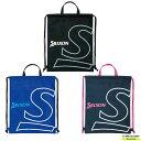 【お買い得商品】テニス【スリクソン】SRIXON ランドリーバッグ(SPC-2939)