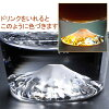 江户富士山玻璃岩 (礼品 / 礼品 / 方位祝我 / 婚姻方位祝我婚礼返回 / 礼品 / 父亲的一天 / 母亲的一天 / 年龄 / 梵蒂冈 / 标签 / 名称,礼品和包装 / 包装 / 名称)
