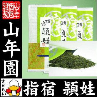 日本煎茶茶叶 EI 茶茶叶 100 g x 3 袋集的丰中间日本绿茶礼物礼品茶,到 2015 年在庆祝梵蒂冈礼物男性女性母亲的礼物那里移动的问候产品纪念品庆祝生日奶奶谢谢你夫妇早期 %02p20nov15