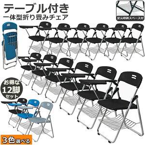 パイプ 椅子 さん と は