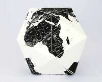 【palomar/パロマー】HEREパーソナルグローブピンBYCOUNTRIES【雑貨/地図/オブジェ/インテリア/地球儀/旅行/置物】【おしゃれ/イーオフィス】