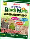 [三晃商会]小鳥用床敷材バードマット 5L