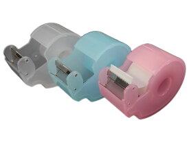 【病院・医療】サージカルテープカッター(くるりん) 適応テープ幅 25mm
