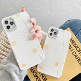iphone12 携帯 スマホ ケース 韓国 シリコン くすみカラーフラワーケース くすみ 花 カバー SE2 7 8 X Xs XR 11 11Pro 12mini 12pro 12promax