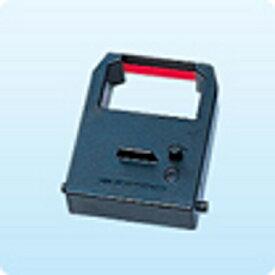 ニッポー 交換用インクリボン R-2 タイムレコーダー NTR-2500/2600/2800交換用リボンカセット