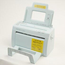【送料無料】 DLLES IN(ドレス イン) 卓上型紙折り機 A4対応 Oruman Mini super 「オルマン・ミニ スーパー」 MA40α 【RCP】