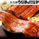 chotokudai