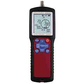 【あす楽対応/在庫有/】DXアンテナ 2K・4K・8K放送BS・110度CS右旋+BS・110度CS左旋帯域(2224〜3224MHz)レベル測定が可能地デジ、BS/110°CS、LTE対応レベルチェッカーLC60WS