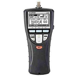 【あす楽対応】 マスプロ MASPRO 4K・8K(3224MHz)の測定が可能地上デジタル放送(地デジ) BS・110°CS(スカパー! e2)デジタル放送用 レベルチェッカー3値(受信レベル、MER(C/N)、BER)同時測定可能LCT5