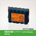 【ブルークロス】【エマジン】充電式内蔵バッテリー