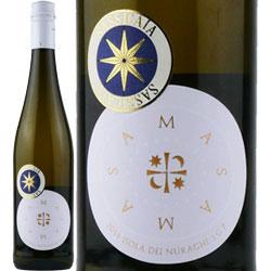 ワイン 白ワイン 2016年 サマス (スクリューキャップ) / アグリコーラ・プニカ (サッシカイア) イタリア サルデーニャ / 750ml