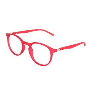 ダルトン DULTON リーディンググラス READING GLASSES RED 1.5 YGF118RD/1.5