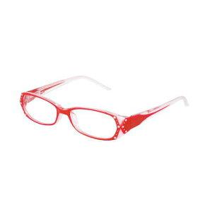 ダルトン DULTON リーディンググラス READING GLASSES RED 2.0 YGF40RD/2