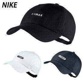 【SALE】ナイキ H86 エア マックス キャップ ヘリテージ86【NIKE / ナイキ】