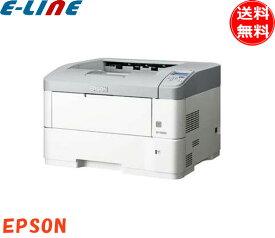「送料無料」エプソン LP−S3250 A3モノクロページプリンター 35枚/分の印刷スピードを実現。さまざまなオフィスで活躍できるスタンダードモデル。