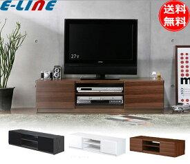 マストバイ M0600001 背面収納TVボード ROBIN〔ロビン 幅120cm〕 各色 「代引不可」 「送料無料」
