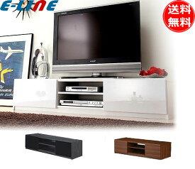 マストバイ M0600002 背面収納TVボード ROBIN〔ロビン 幅150cm〕 各色 「代引不可」 「送料無料」