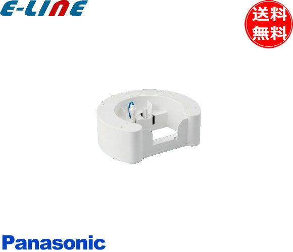 パナソニック(Panasonic) FK824C 交換電池(バッテリー) 保守用 誘導灯・非常用照明器具用バッテリー (FK605の代替品) 「代引き不可」