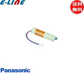 パナソニック FK828 バッテリー 保守用 誘導灯・非常用照明器具用「送料区分A」「J1S」「代引不可」