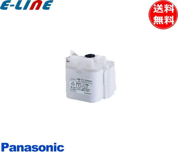 パナソニック(Panasonic) FK835K 交換電池(バッテリー) 保守用 誘導灯・非常用照明器具用バッテリー (FK696KJの代替品) 「代引き不可」「送料区分A」