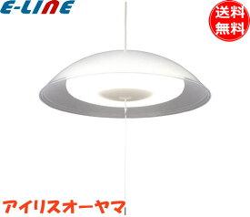 アイリスオーヤマ PLM6D-YA 洋風ペンダントライト 調光 6畳 メタルサーキットシリーズ 省エネ大賞受賞の新技術「メタルサーキット」を採用 全面が光るから、天井まで光が広がり、お部屋全体を明るく照らします。「PLM6DYA」「setsuden_led」「smtb-F」「送料無料」