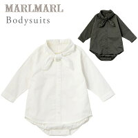 MARLMARL(マールマール)bodysuits/ボディスーツ/スカーフ