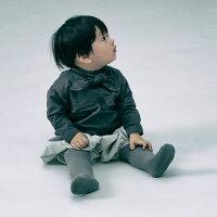 MARLMARL(マールマール)bodysuits/ボディスーツ