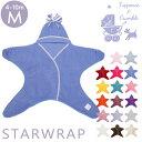 タッペンス&クランブル Tuppence & Crumbleスターラップ/Mサイズ(4-10m)【スターラップ】【スターラップ 星】【星型 …
