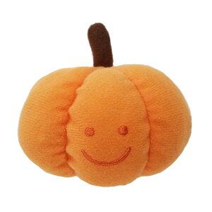 おもちゃ 犬 猫 鳥 かぼちゃ ぬいぐるみ 音が 出る 鳴る BESTEVER JAPAN 名入れ 対象外 ギフト プレゼント ペット