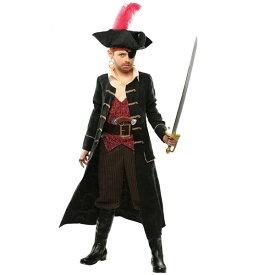 ハロウィン 仮装 海賊 衣装 子供 6点セット コスプレ コスチューム 仮装 パーティー【S/M/L/XL】eb779c0c0w5/代引不可
