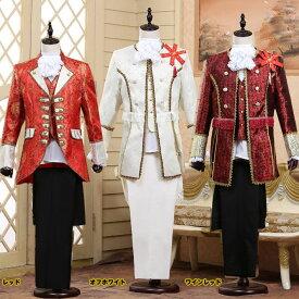 公爵 王子様 衣装 宮廷服 ジャケット 中世 舞台 ステージ 演劇 豪華に見える 公爵様上着 舞台 公爵 としても最適 人気宮廷服 中世 貴族 コート【XS/S/M/L】da814f0f0n1/代引不可