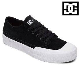 19FW DC Shoes T-FUNK LO S BKW ディーシーシューズ トリスタン ファンクハウザー ショップ限定 Sシリーズ SK8