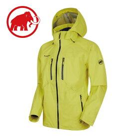 20 MAMMUT STONTY HS Jacket Blazing マムート ストーニー ジャケット 20Snow 19-20 予約商品 正規品
