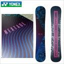 ホットワックス付 20 YONEX NEXTAGE アクアナイトブラック NX19 ヨネックス ネクステージ オールラウンド キャンバー …