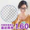 Lens fif160