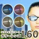 Lens softmirror160