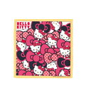 ☆Hello Kitty☆(プレゼント用ラッピング無料♪【サンリオ/ハローキティ】クリーニングクロスSR-700TS【プレゼントに…