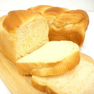 【ふるさと納税】 岩手県産小麦「銀河のちから」使用 ロングライフパン内麦デニッシュ食パン チーズ(6個)