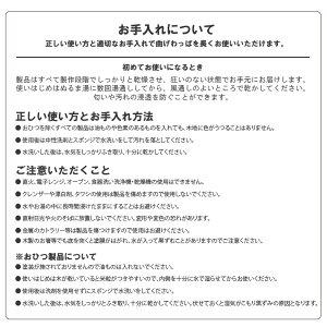 【ふるさと納税】135P6002【大館曲げわっぱ】小判弁当(小)