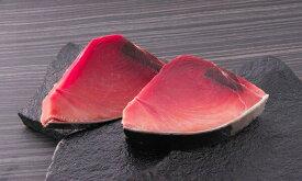 【ふるさと納税】a20-075 焼津ミナミマグロBコース