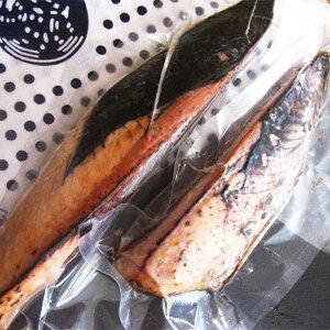 【ふるさと納税】a20-207 炭火 炙りかつお 約2kg 詰め合せ