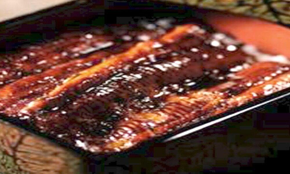 【ふるさと納税】a30-084 国産深蒸し鰻蒲焼特上