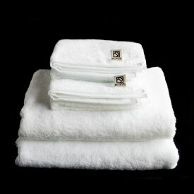 【ふるさと納税】エジプト綿タオルセット
