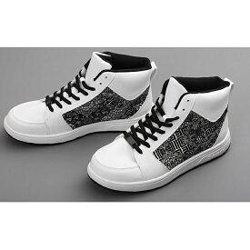 【ふるさと納税】ninaデザインシューズNo.9010 ブラック22.5cm〜27.5cm 【ファッション・靴・シューズ】