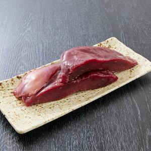 【ふるさと納税】【あわじジビエ販売】鹿モモ肉500g