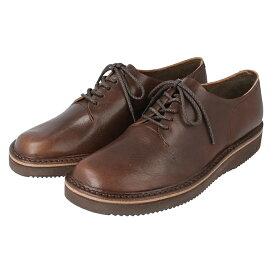 【ふるさと納税】KOTOKA 飛鳥ラインKTO2000 ダークブラウン 【ファッション・靴・シューズ】