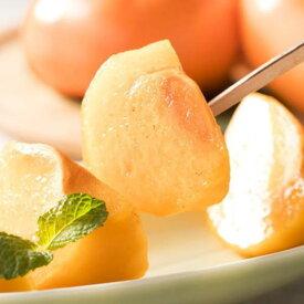 【ふるさと納税】【秋の美味】和歌山の平たねなし柿 約7.5kg(ご家庭用)