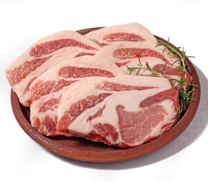 【ふるさと納税】【和歌山ブランド】イノブタ「イブ美豚」ステーキ5枚セット ステーキソース付き  16-Q