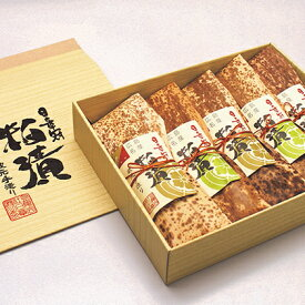 【ふるさと納税】日章冠 粕漬 5パック(うり3本、キュウリ10本、無添加) 【漬物・発酵食品・加工食品】
